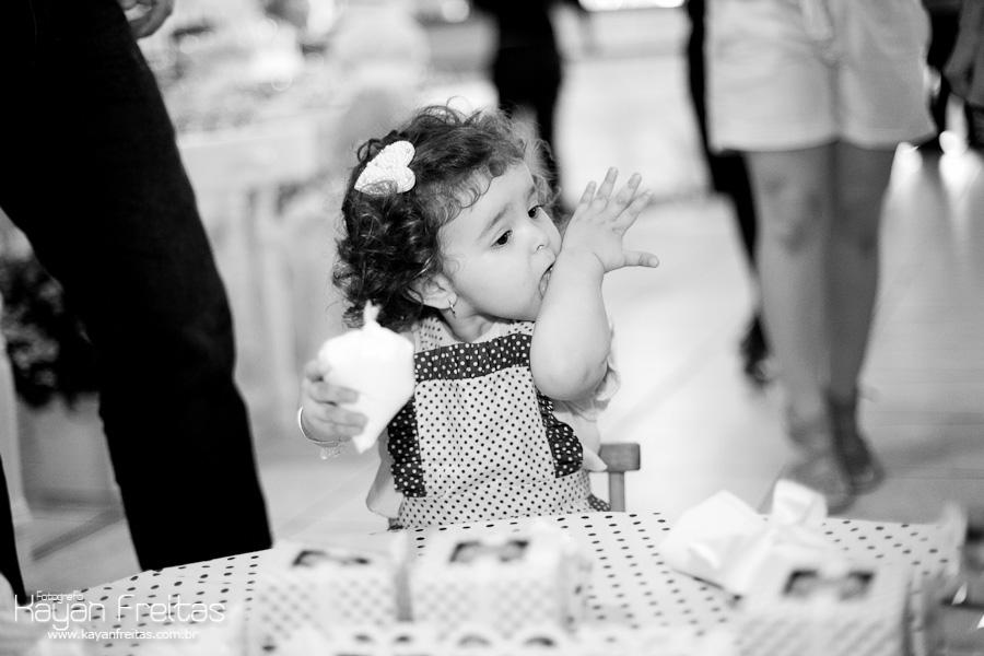 1-ano-isabela-santo-amaro-imperatriz-0072 Isabela - Aniversário de 2 anos - Santo Amaro da Imperatriz