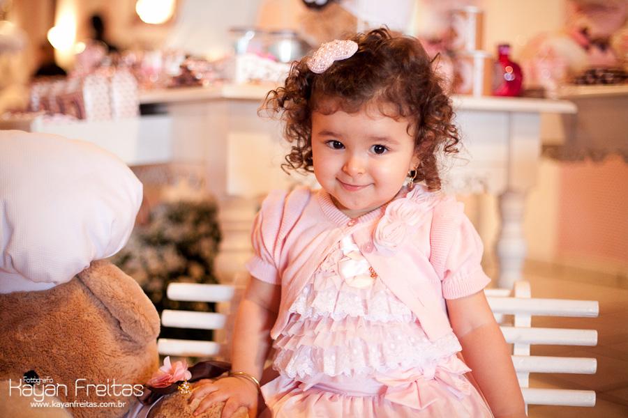 1-ano-isabela-santo-amaro-imperatriz-0075 Isabela - Aniversário de 2 anos - Santo Amaro da Imperatriz
