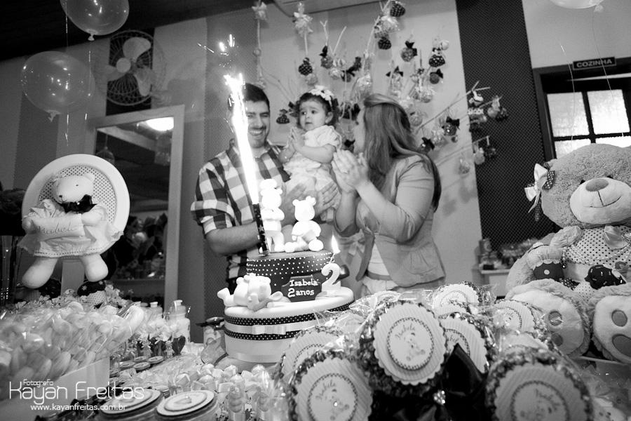 1-ano-isabela-santo-amaro-imperatriz-0079 Isabela - Aniversário de 2 anos - Santo Amaro da Imperatriz
