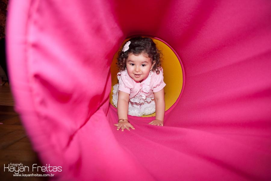 1-ano-isabela-santo-amaro-imperatriz-0087 Isabela - Aniversário de 2 anos - Santo Amaro da Imperatriz