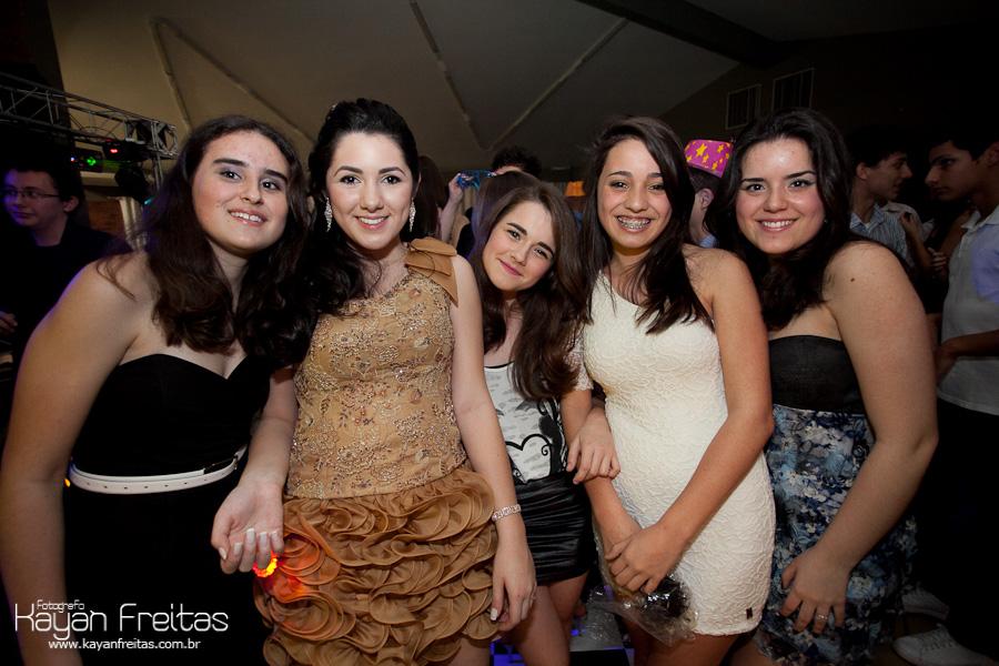 15-anos-ana-florianopolis-0074 15 Anos Ana Carolina - Florianópolis