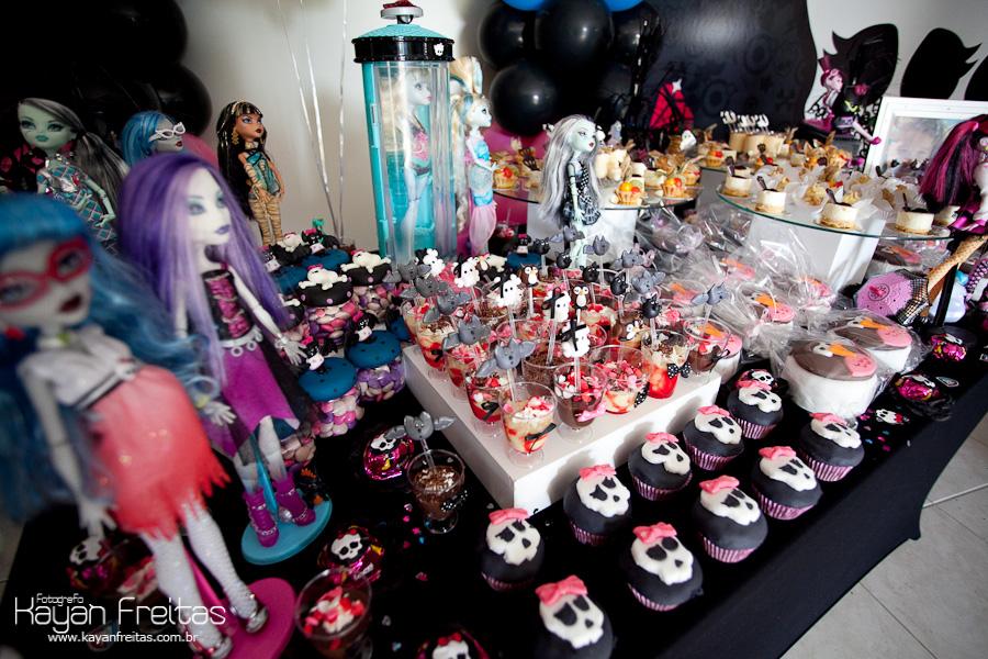 8-anos-isabela-0008 Isabela - Aniversário de 8 Anos - Centro - Florianópolis