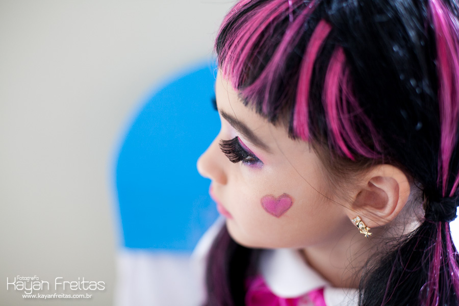 8-anos-isabela-0016 Isabela - Aniversário de 8 Anos - Centro - Florianópolis