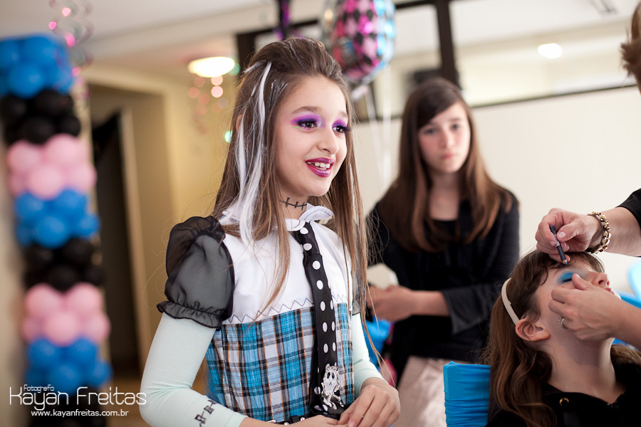 8-anos-isabela-0023 Isabela - Aniversário de 8 Anos - Centro - Florianópolis
