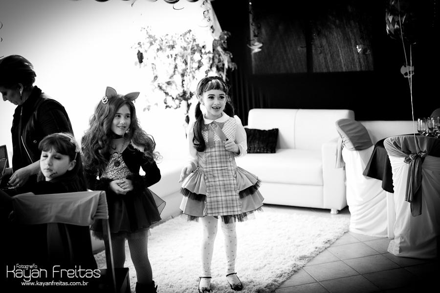 8-anos-isabela-0025 Isabela - Aniversário de 8 Anos - Centro - Florianópolis