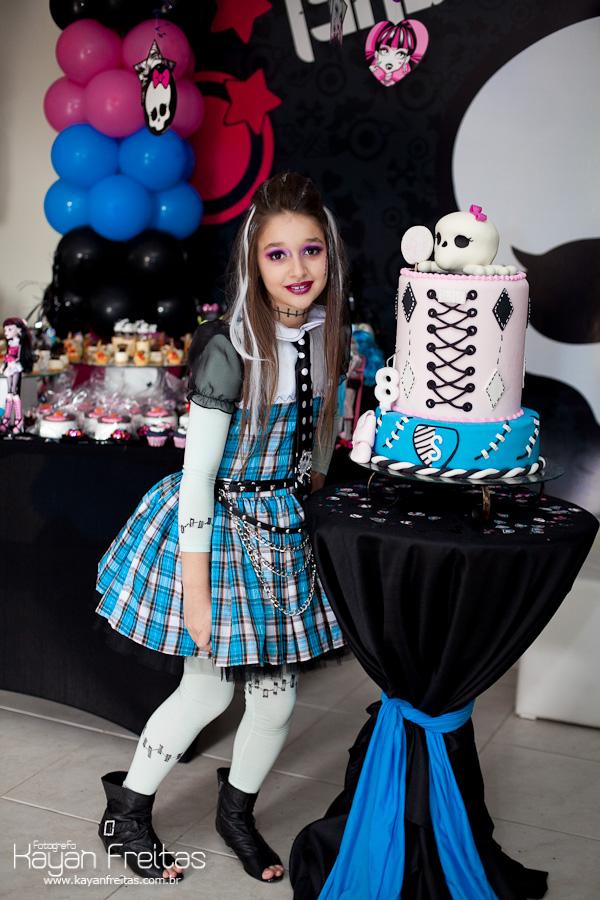 8-anos-isabela-0029 Isabela - Aniversário de 8 Anos - Centro - Florianópolis