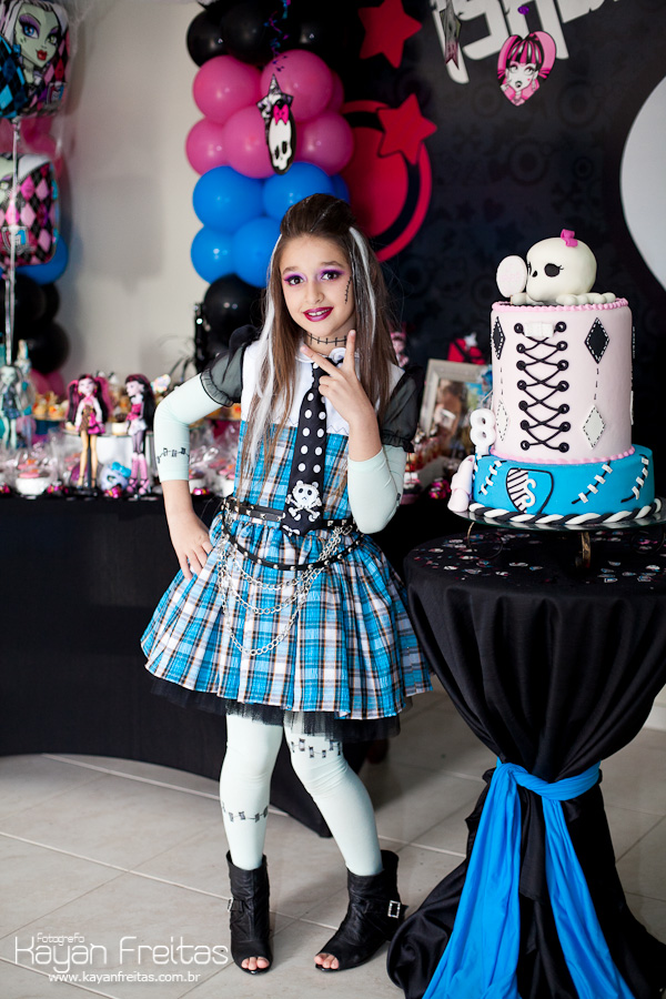 8-anos-isabela-0030 Isabela - Aniversário de 8 Anos - Centro - Florianópolis