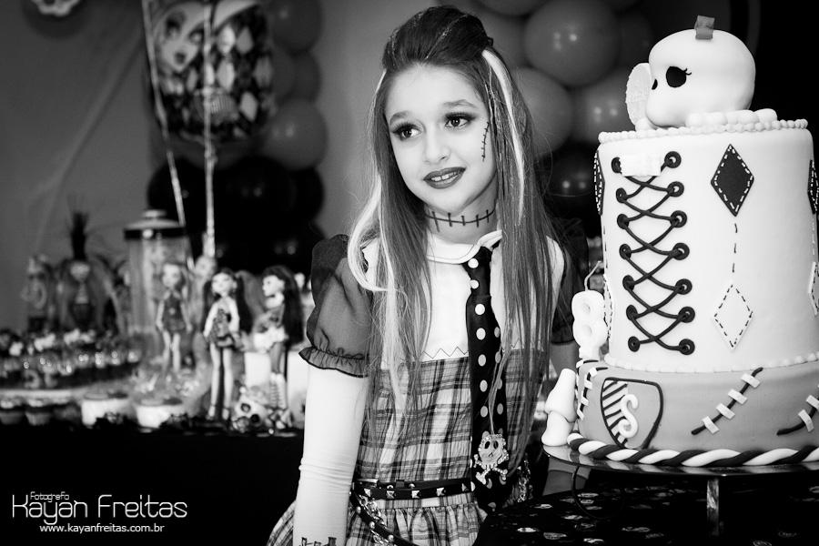 8-anos-isabela-0032 Isabela - Aniversário de 8 Anos - Centro - Florianópolis