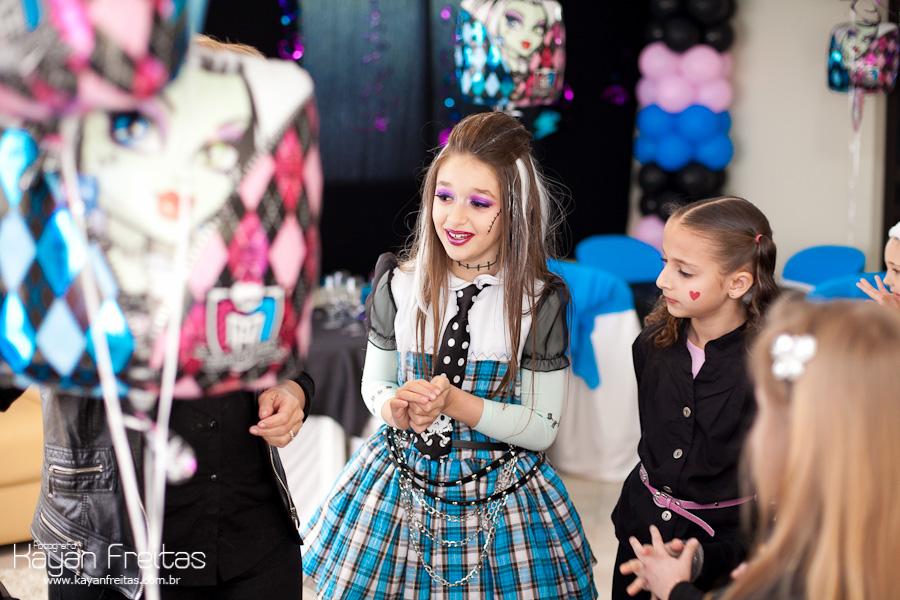 8-anos-isabela-0036 Isabela - Aniversário de 8 Anos - Centro - Florianópolis