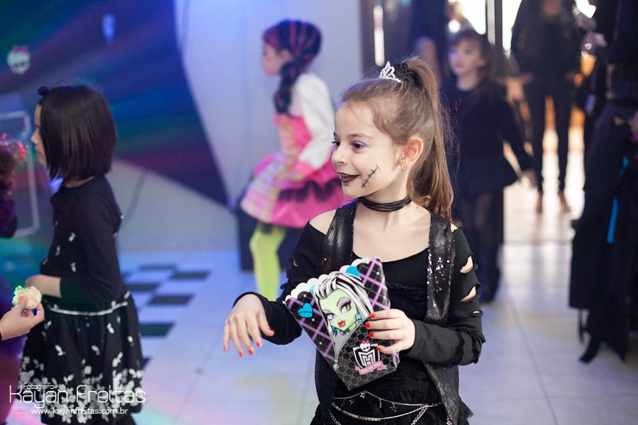 8-anos-isabela-0040 Isabela - Aniversário de 8 Anos - Centro - Florianópolis