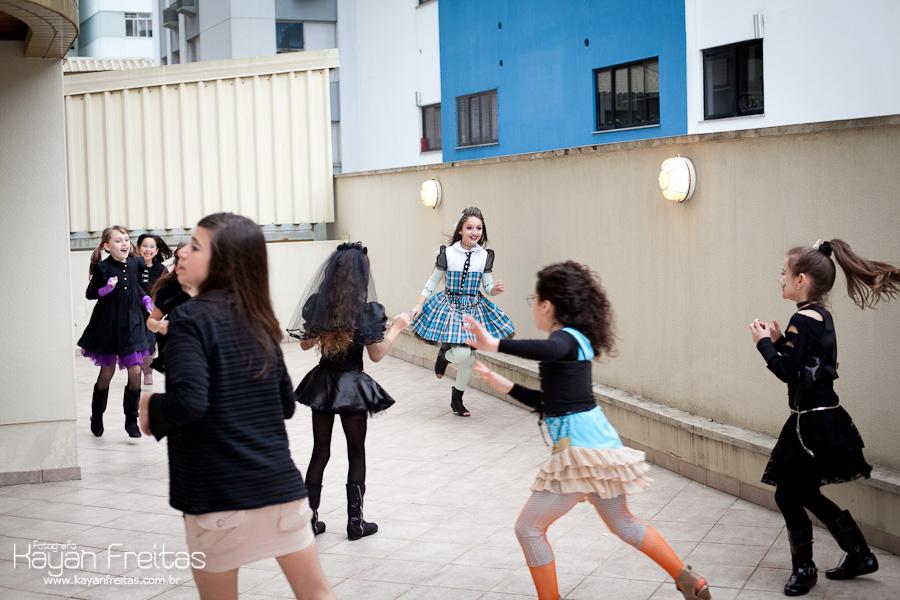 8-anos-isabela-0043 Isabela - Aniversário de 8 Anos - Centro - Florianópolis
