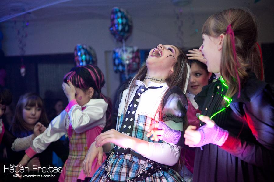 8-anos-isabela-0049 Isabela - Aniversário de 8 Anos - Centro - Florianópolis