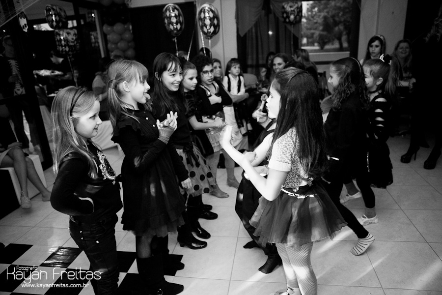 8-anos-isabela-0054 Isabela - Aniversário de 8 Anos - Centro - Florianópolis