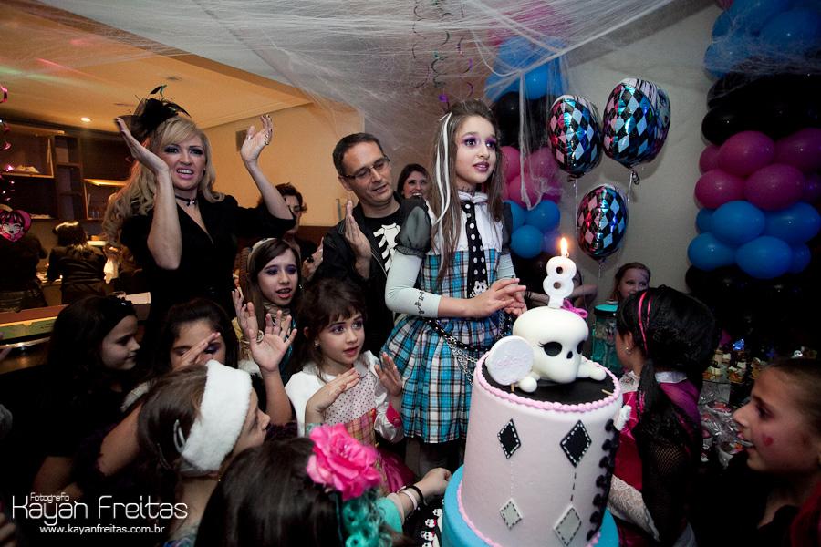 8-anos-isabela-0066 Isabela - Aniversário de 8 Anos - Centro - Florianópolis