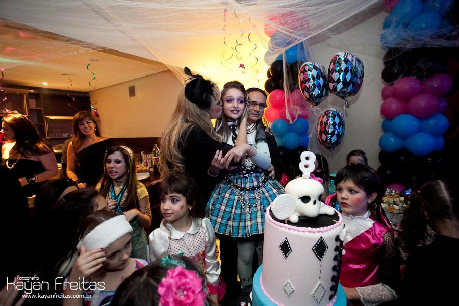 8-anos-isabela-0069 Isabela - Aniversário de 8 Anos - Centro - Florianópolis