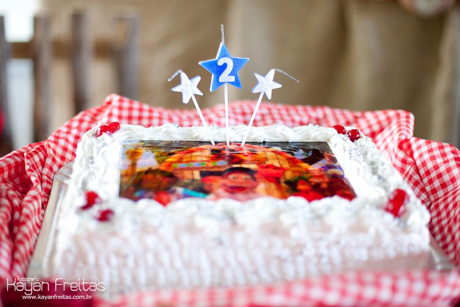 infantil-joao-vitor-florianopolis-0001 João Vitor - Aniversário de 2 Anos - Sest Senat