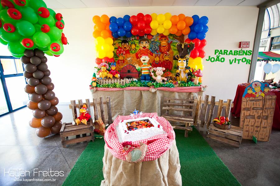 infantil-joao-vitor-florianopolis-0004 João Vitor - Aniversário de 2 Anos - Sest Senat