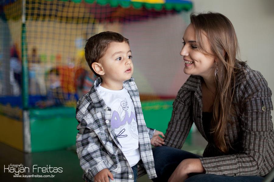infantil-joao-vitor-florianopolis-0007 João Vitor - Aniversário de 2 Anos - Sest Senat