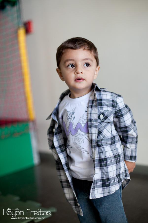 infantil-joao-vitor-florianopolis-0008 João Vitor - Aniversário de 2 Anos - Sest Senat