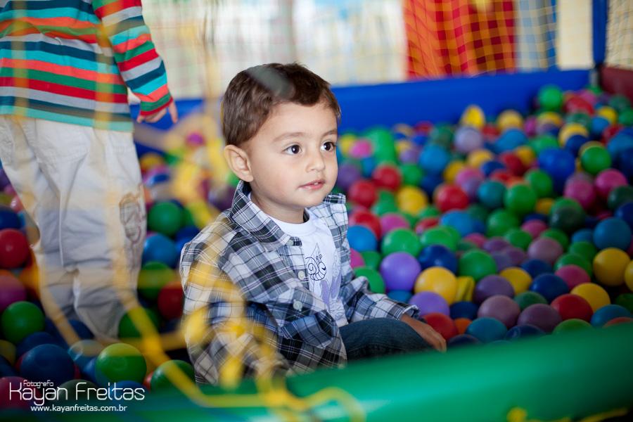 infantil-joao-vitor-florianopolis-0010 João Vitor - Aniversário de 2 Anos - Sest Senat