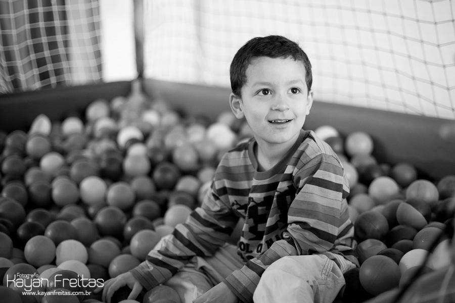 infantil-joao-vitor-florianopolis-0011 João Vitor - Aniversário de 2 Anos - Sest Senat