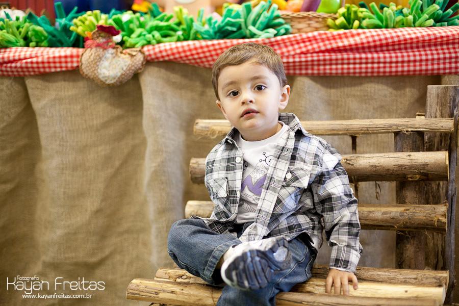 infantil-joao-vitor-florianopolis-0013 João Vitor - Aniversário de 2 Anos - Sest Senat