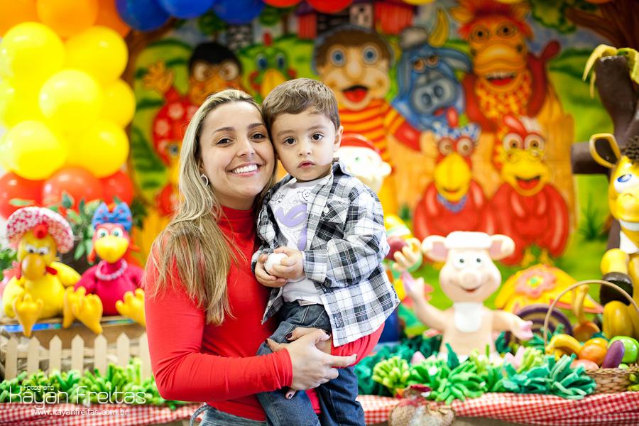 infantil-joao-vitor-florianopolis-0014 João Vitor - Aniversário de 2 Anos - Sest Senat
