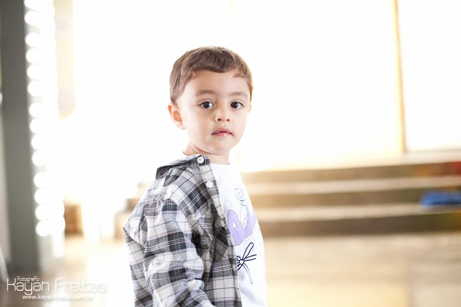 infantil-joao-vitor-florianopolis-0017 João Vitor - Aniversário de 2 Anos - Sest Senat