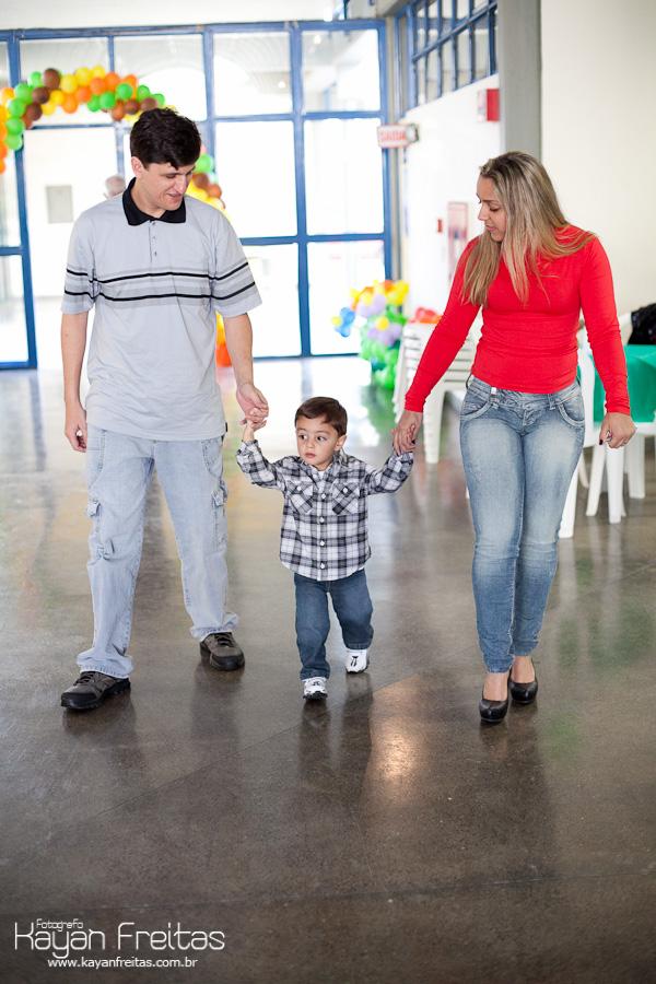infantil-joao-vitor-florianopolis-0018 João Vitor - Aniversário de 2 Anos - Sest Senat