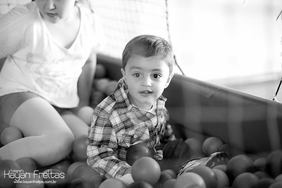 infantil-joao-vitor-florianopolis-0020 João Vitor - Aniversário de 2 Anos - Sest Senat