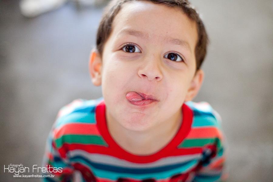 infantil-joao-vitor-florianopolis-0022 João Vitor - Aniversário de 2 Anos - Sest Senat