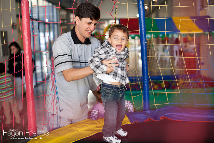 infantil-joao-vitor-florianopolis-0023 João Vitor - Aniversário de 2 Anos - Sest Senat