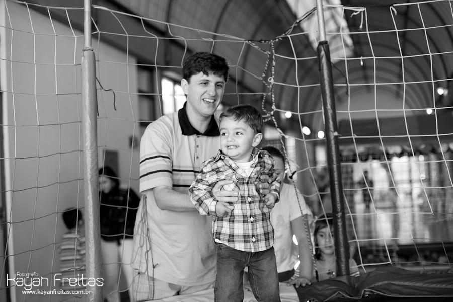 infantil-joao-vitor-florianopolis-0024 João Vitor - Aniversário de 2 Anos - Sest Senat
