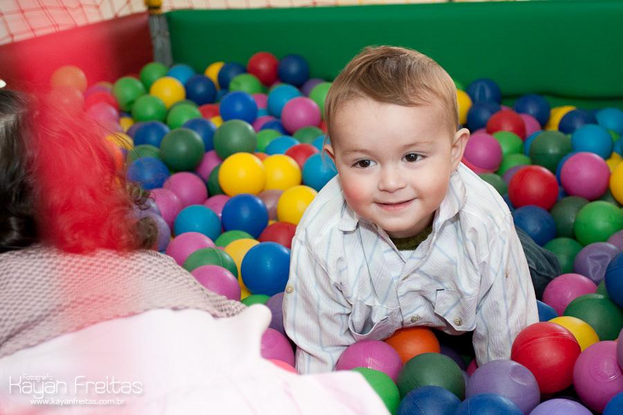 infantil-joao-vitor-florianopolis-0026 João Vitor - Aniversário de 2 Anos - Sest Senat