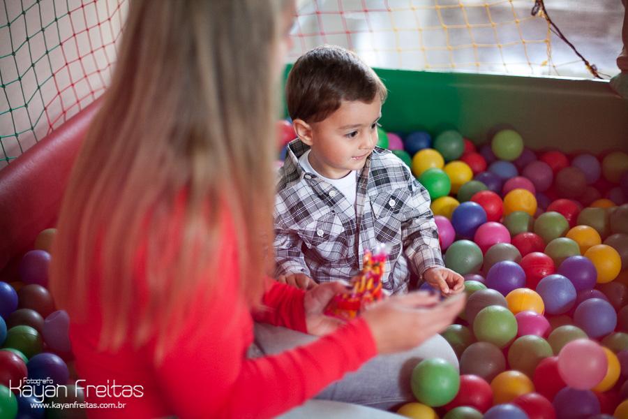 infantil-joao-vitor-florianopolis-0028 João Vitor - Aniversário de 2 Anos - Sest Senat