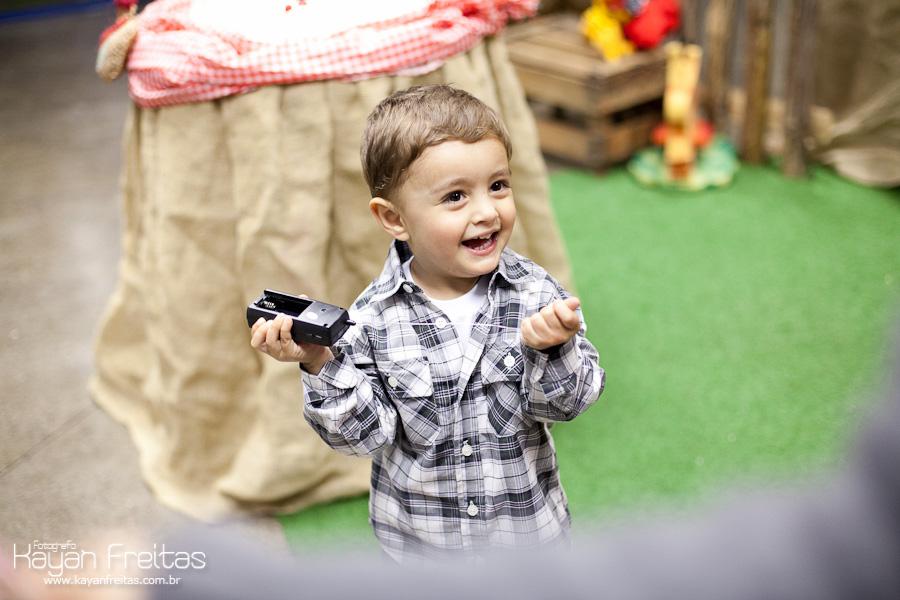 infantil-joao-vitor-florianopolis-0035 João Vitor - Aniversário de 2 Anos - Sest Senat