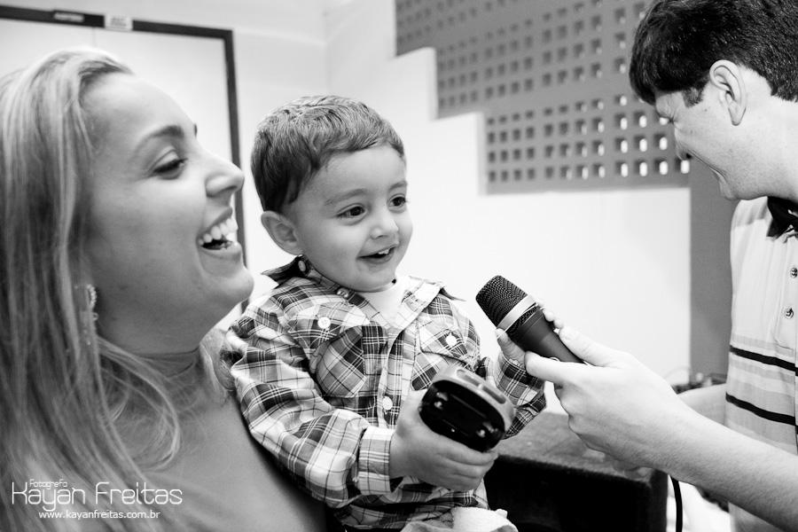 infantil-joao-vitor-florianopolis-0037 João Vitor - Aniversário de 2 Anos - Sest Senat