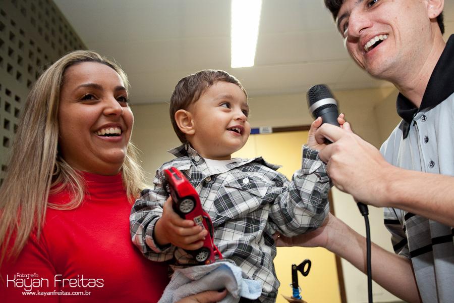 infantil-joao-vitor-florianopolis-0038 João Vitor - Aniversário de 2 Anos - Sest Senat