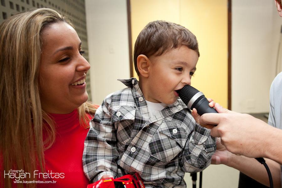 infantil-joao-vitor-florianopolis-0039 João Vitor - Aniversário de 2 Anos - Sest Senat