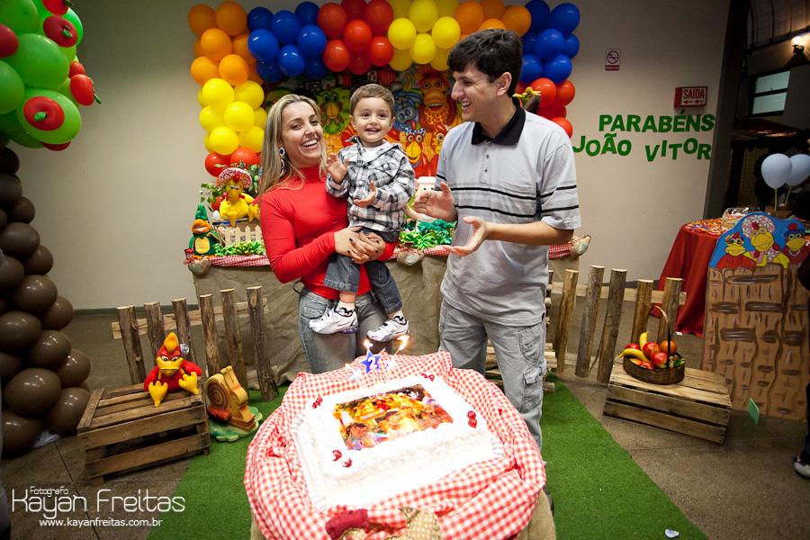 infantil-joao-vitor-florianopolis-0040 João Vitor - Aniversário de 2 Anos - Sest Senat