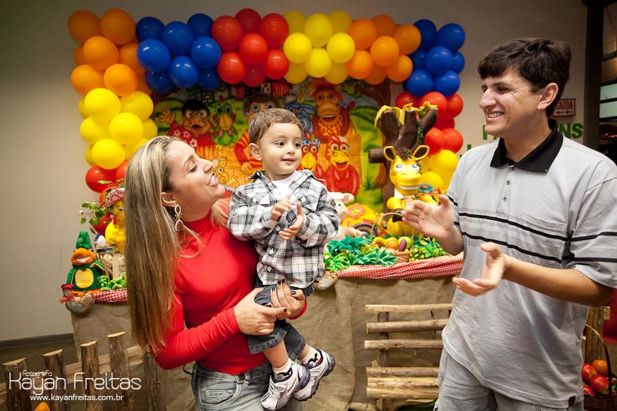 infantil-joao-vitor-florianopolis-0042 João Vitor - Aniversário de 2 Anos - Sest Senat