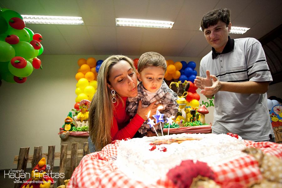 infantil-joao-vitor-florianopolis-0044 João Vitor - Aniversário de 2 Anos - Sest Senat