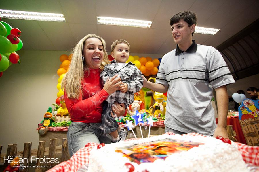 infantil-joao-vitor-florianopolis-0045 João Vitor - Aniversário de 2 Anos - Sest Senat