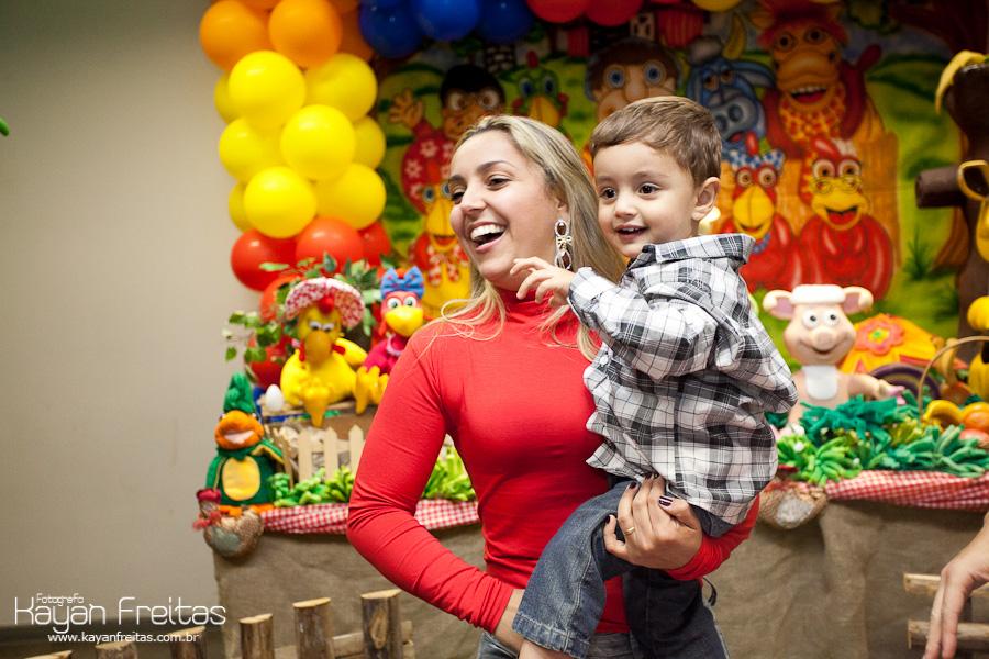 infantil-joao-vitor-florianopolis-0046 João Vitor - Aniversário de 2 Anos - Sest Senat