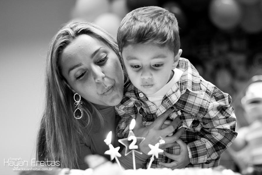 infantil-joao-vitor-florianopolis-0047 João Vitor - Aniversário de 2 Anos - Sest Senat