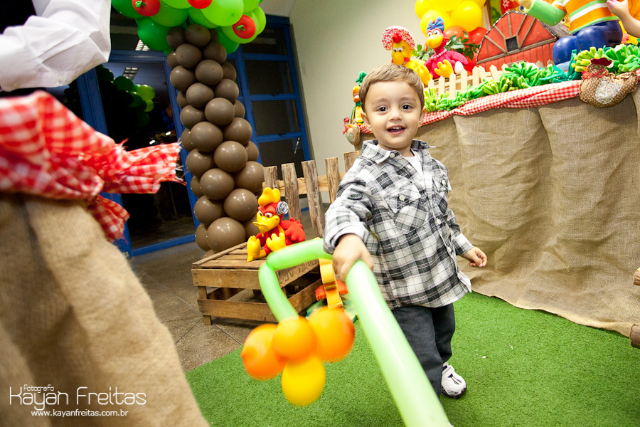 infantil-joao-vitor-florianopolis-0048 João Vitor - Aniversário de 2 Anos - Sest Senat