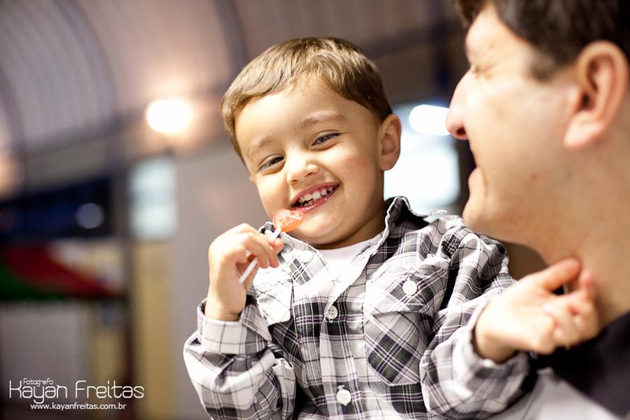 infantil-joao-vitor-florianopolis-0052 João Vitor - Aniversário de 2 Anos - Sest Senat