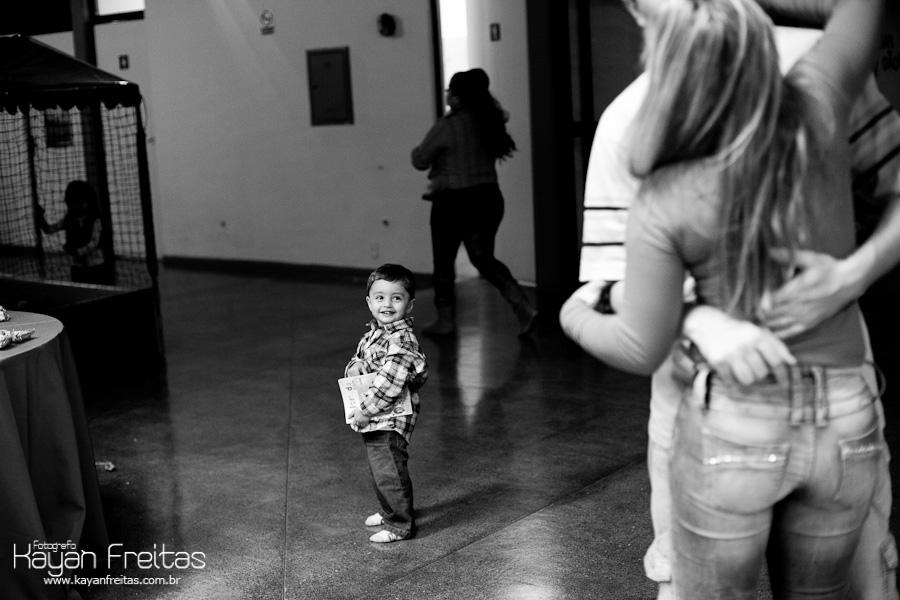 infantil-joao-vitor-florianopolis-0053 João Vitor - Aniversário de 2 Anos - Sest Senat