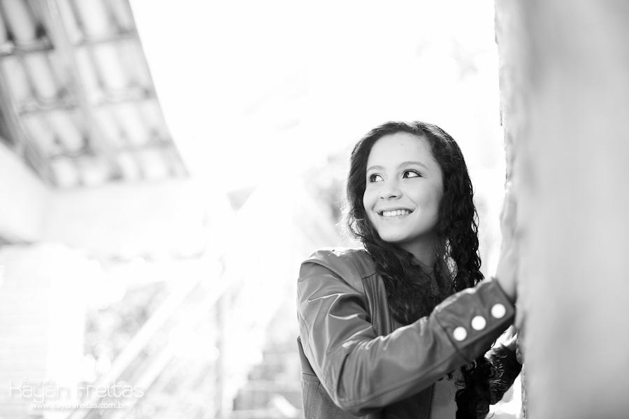 pre-15-anos-kerollyn-0010 Sessão Pré 15 Anos Kerollyn Danaê - Jurerê Internacional