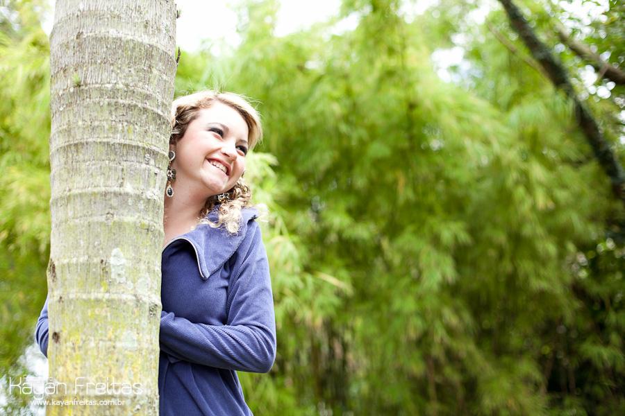 sessao-pre-15-anos-nicole-0022 Sessão Pré 15 Anos Nicole Adami - Florianópolis